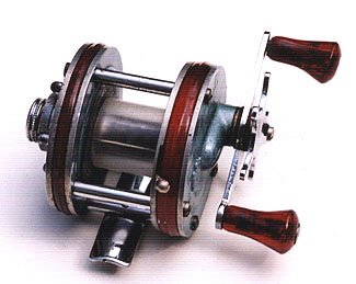 The River Expert Reel